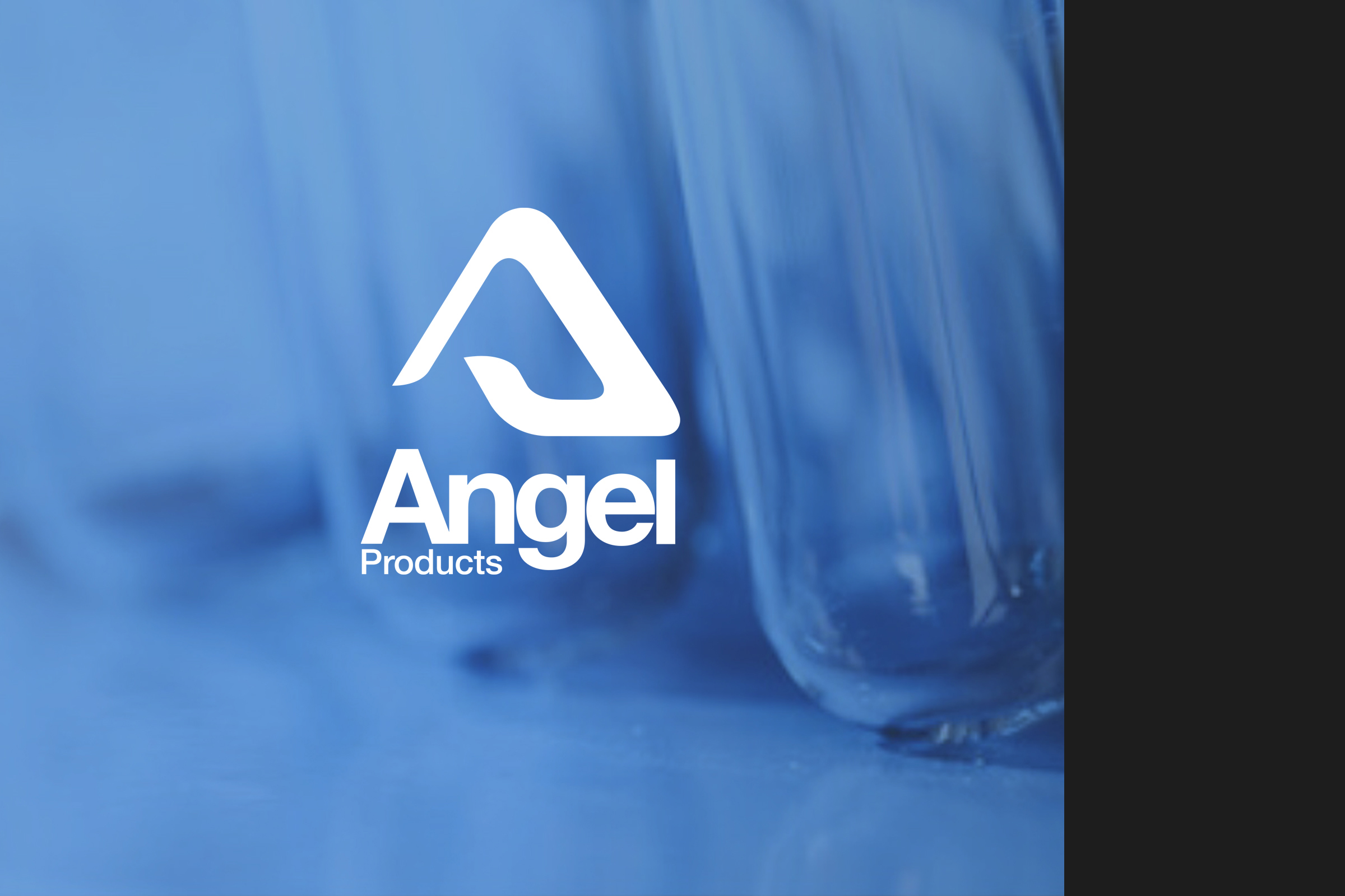 Angel Products