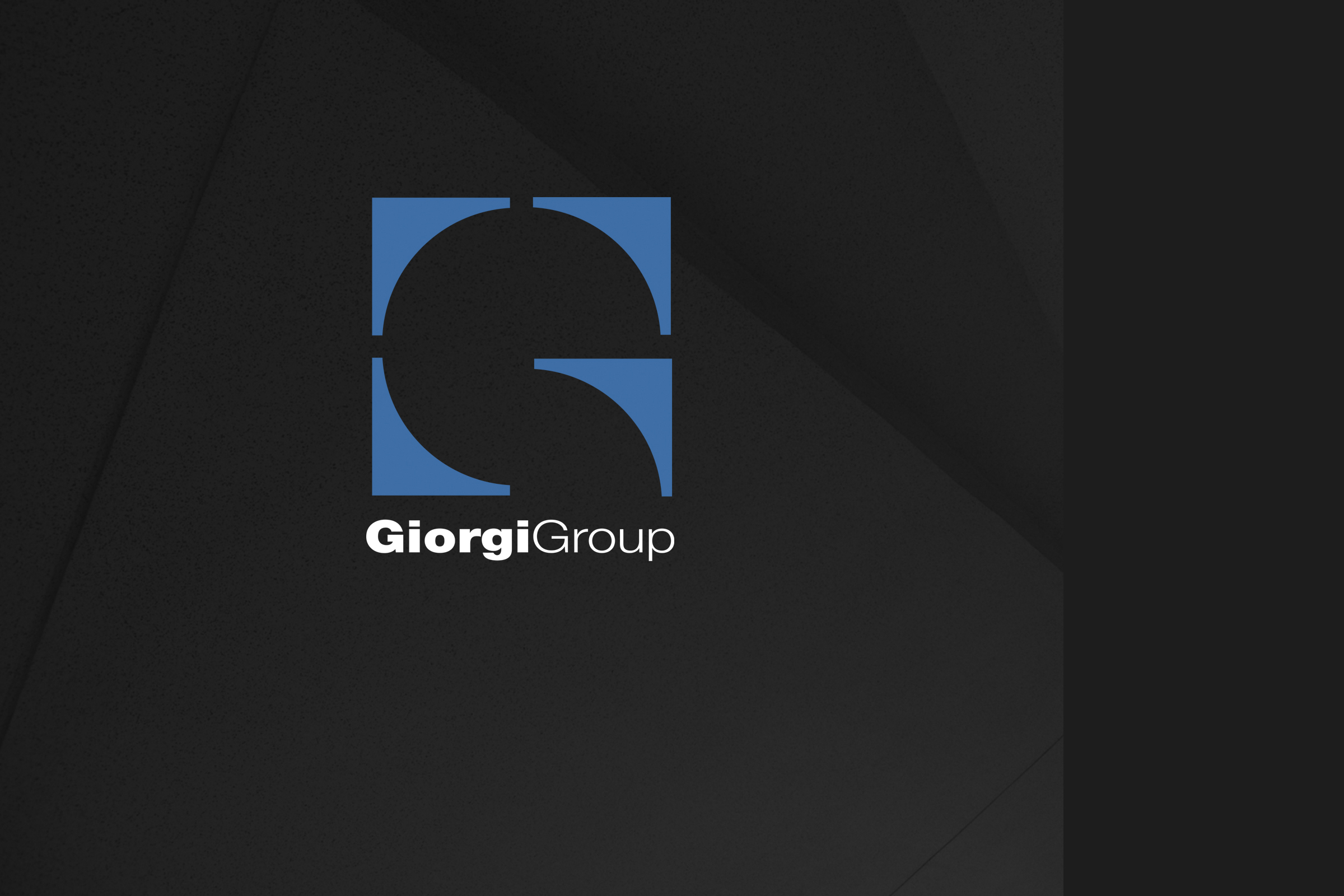Giorgi Group