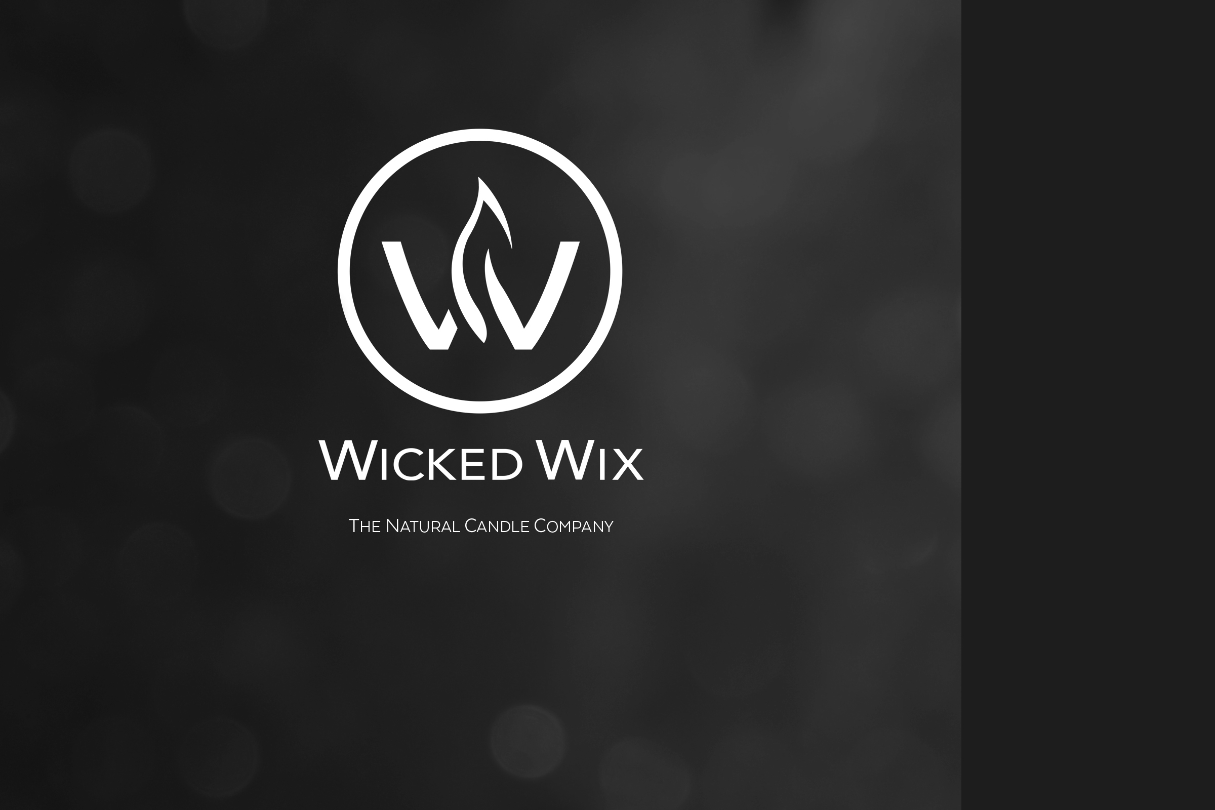 Wicked Wix